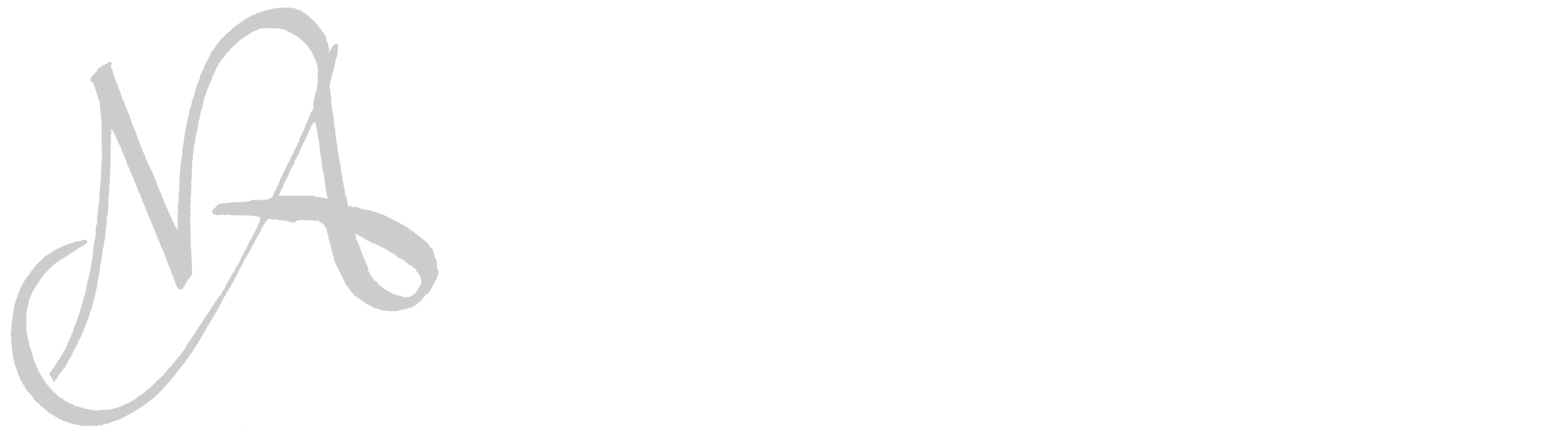 Nhaomi Art Photography